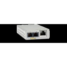 MMC200/SC - SC Fibre Media Converter