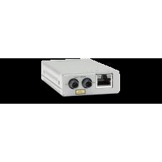 MMC200/ST - ST Fibre Media Converter