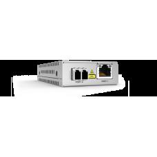 MMC200/LC - LC Fibre Media Converter