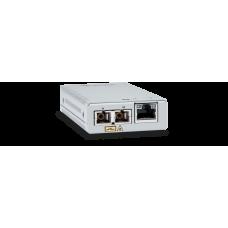 MMC2000/SC - SC Fibre Media Converter