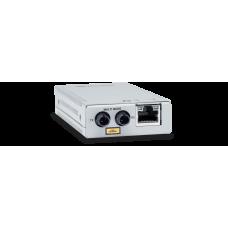 MMC2000/ST - ST Fibre Media Converter