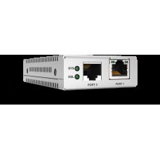 MMC6005 - VDSL2 Media Converter