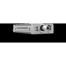 MMC6006 - Coax Media Converter