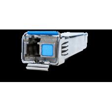 SPBD10-14 - LC Bi Directional Single-Mode SFP Transceiver