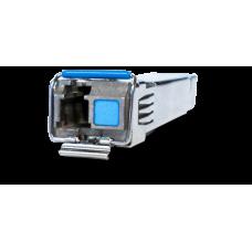 SPFXBD-LC-13 - LC Bi Directional Single-Mode SFP Transceiver