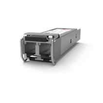 SPSX - LC Multi-Mode SFP Transceiver
