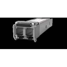SPSX/I - LC Multi-Mode SFP Industrial Transceiver