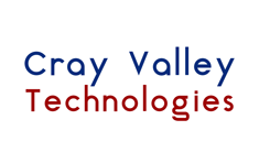 Cray Valley Technologies